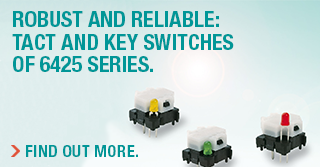 Rocker switches pushbutton switches toggle switches for Marquardt outlet deutschland